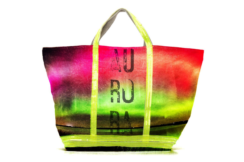 sac aurore